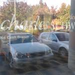 window tint sample work