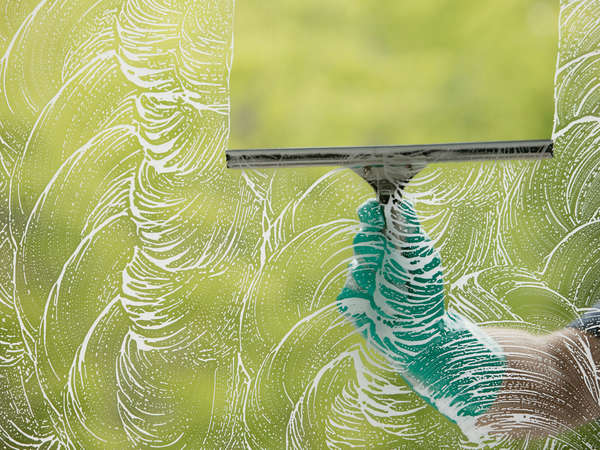 how-to-maintain-professionally-installed-residential-window-film