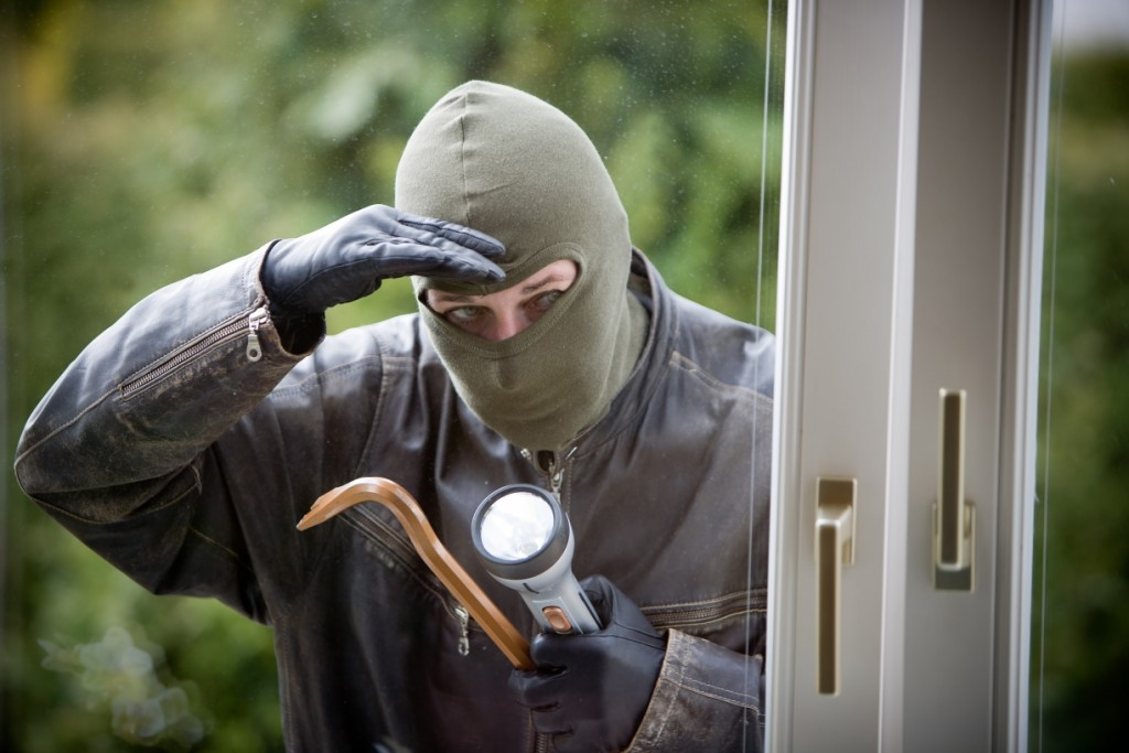 how-window-film-can-help-protect-your-home-from-criminals