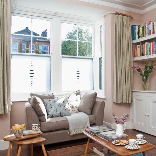 incorporating-window-film-in-your-interior-decorating