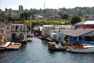 houseboats-and-window-tinting