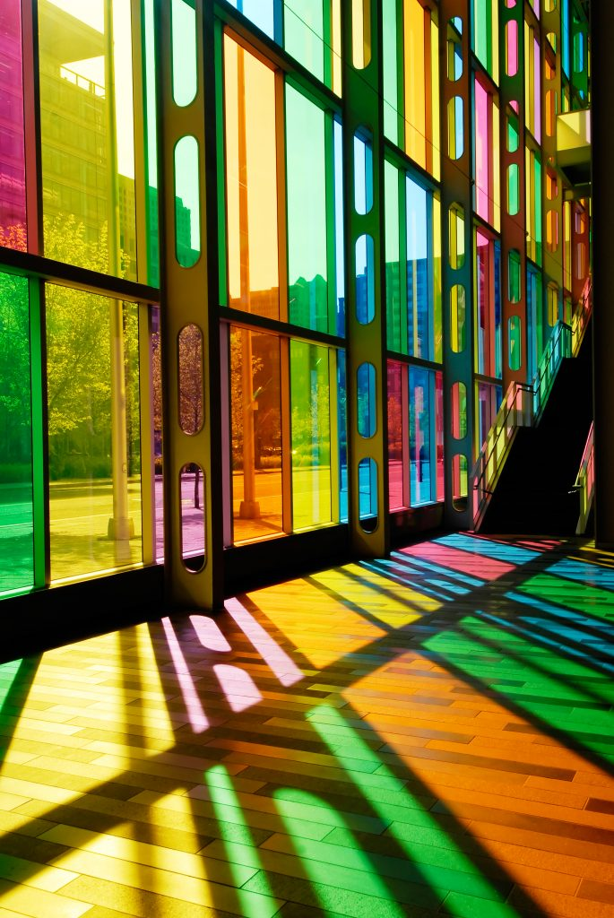 decorative-window-film-a-stained-glass-alternative