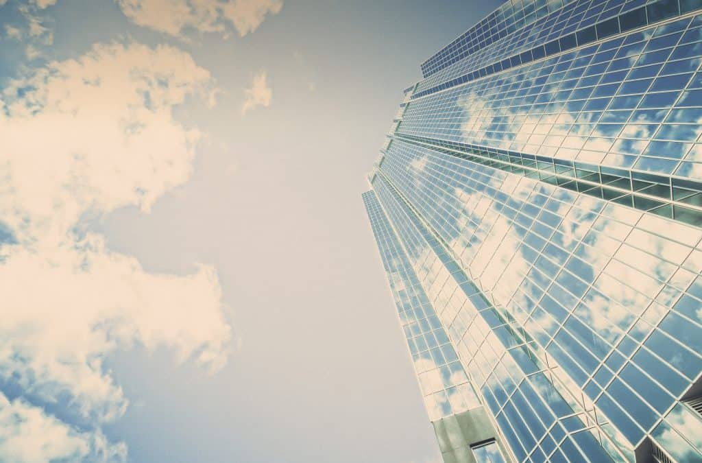 How Window Tinting Can Save Your Business Money