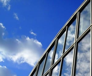 6 Reasons Why You Should Install Reflective Window Film