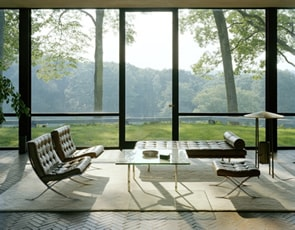 4 Positive Effects of Residential Window Tinting