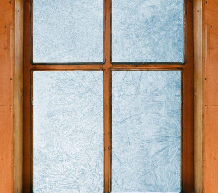 Amazing Decorative Window Film Ideas 8 Decorative Window Film Ideas to Add to Your Home