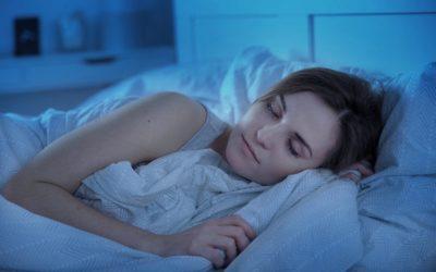 Can Blackout Windows Help You Sleep Better?