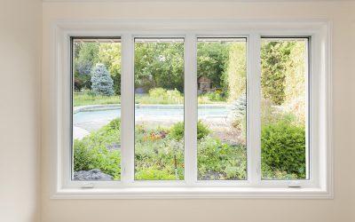 Top 5 Reasons To Avoid DIY Home Window Film