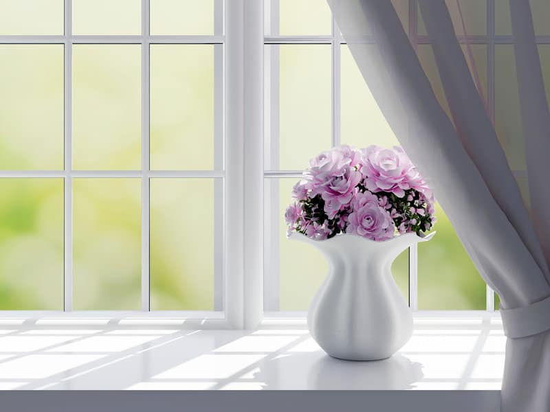 10 Creative Uses For Decorative Window Film