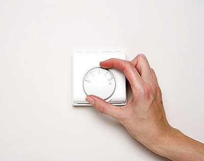 10 Ways to Lower Energy Costs at Home