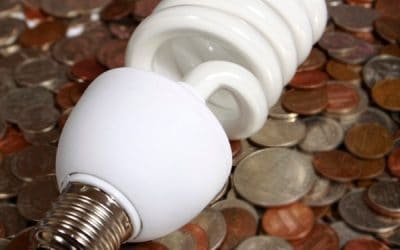 10 Ways to Save on Energy Costs in Your Business