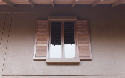 How Does Residential Window Tint Increase The Value Of Your Home?