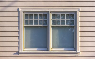 Is Privacy Window Film Eco-Friendly?
