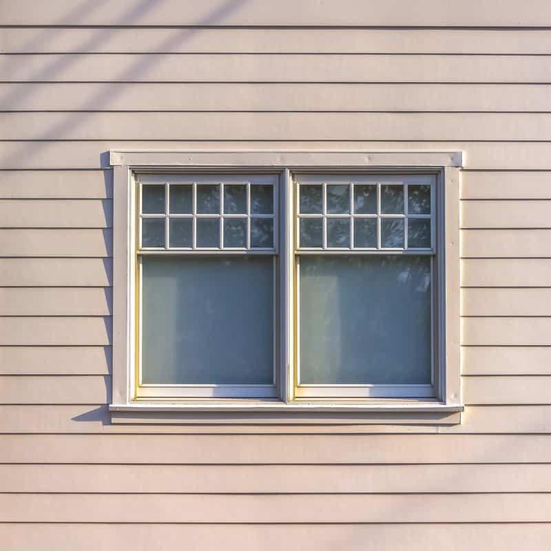 is privacy window film eco friendly