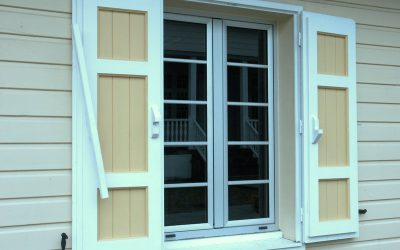 Preparing Your Home's Windows For Window Film Installation