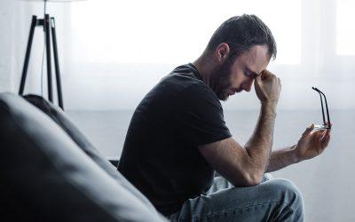 How Window Film Can Help Migraine Sufferers