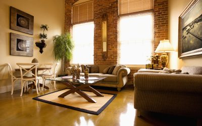 How To Clean Windows That Have Solar Window Film