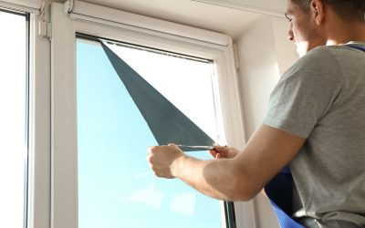Can Window Film Damage Your Windows?